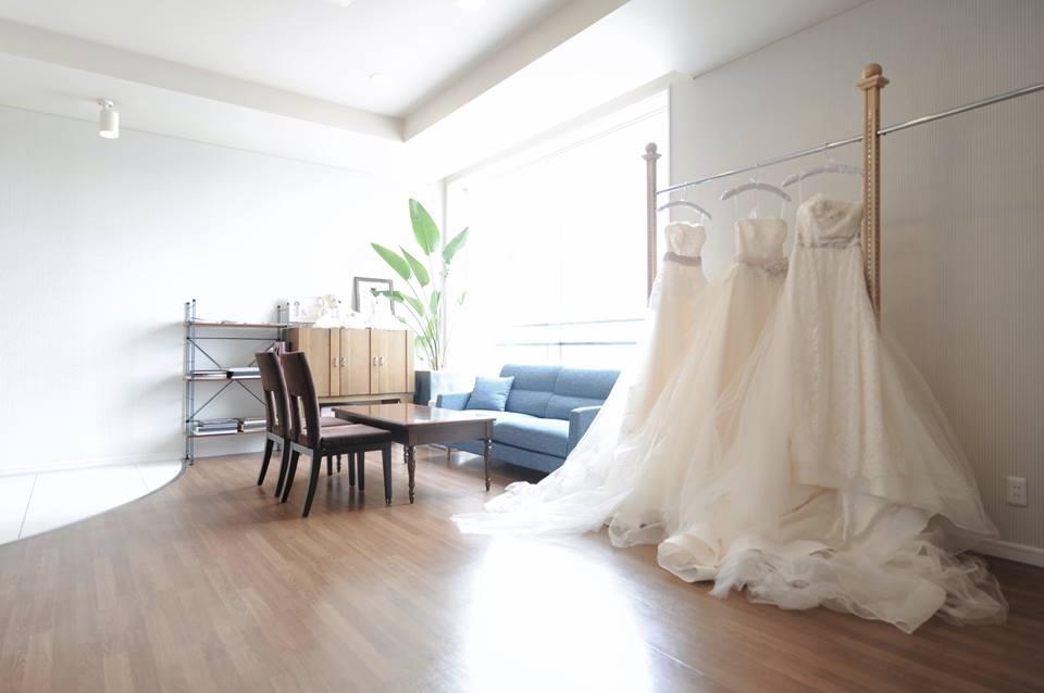 マリマリコンシェルジュで理想の結婚式