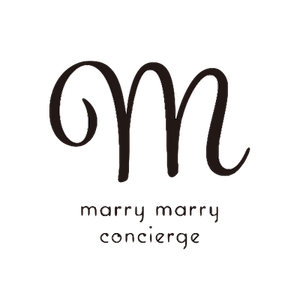 marry marry concierge 高松店