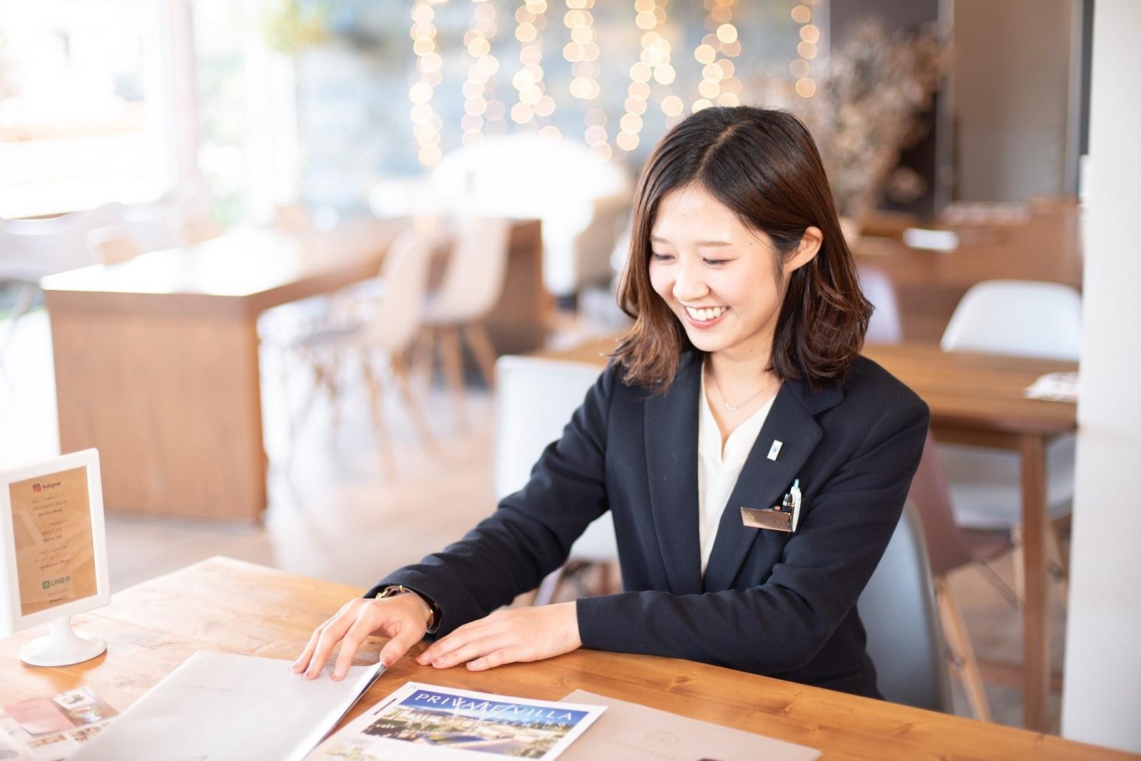 香川県高松市の小さな結婚式相談カウンターマリマリコンシェルジュで提携している式場のご案内